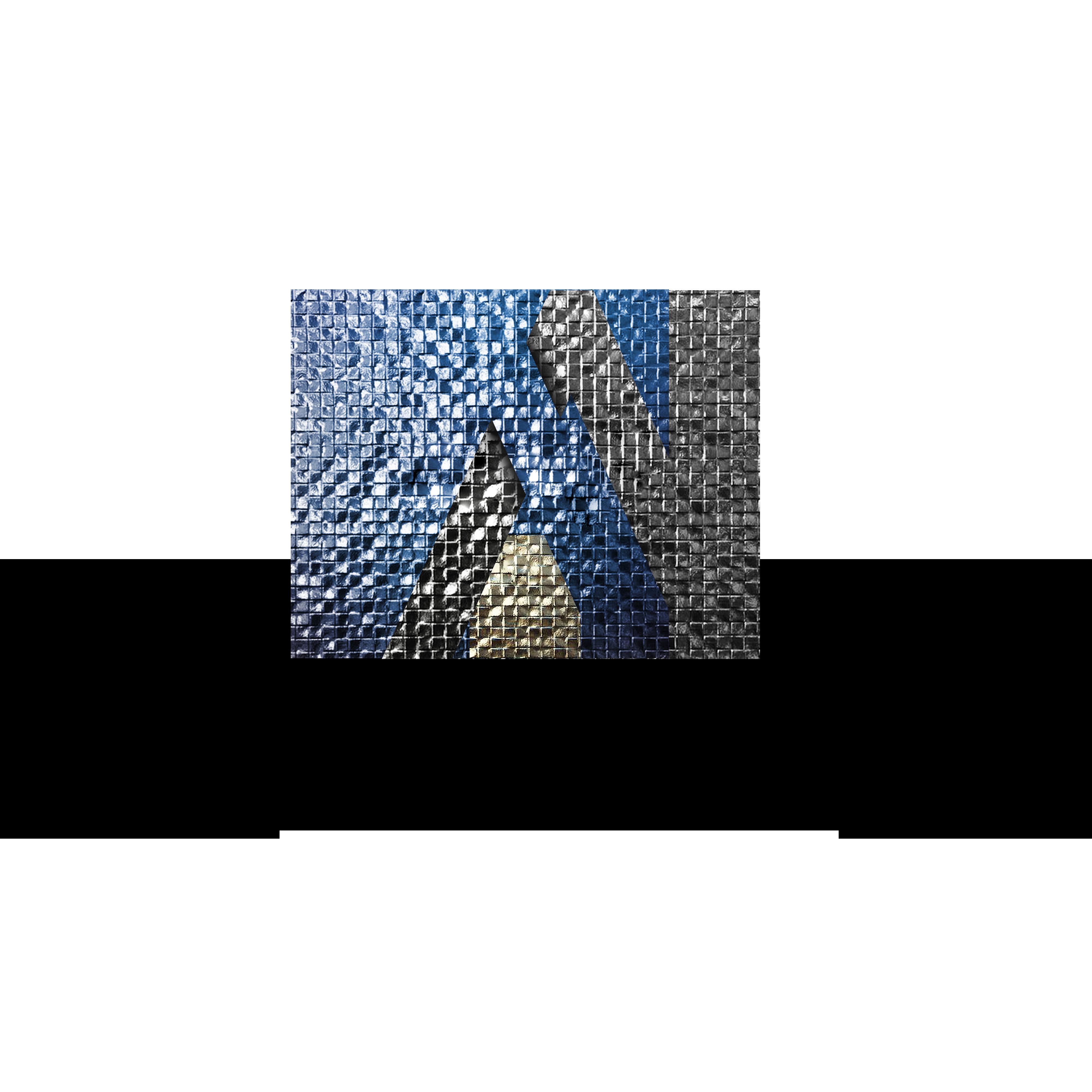 Basal Master Builds Logo