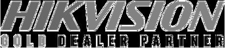 Hikvision Dealer Partner