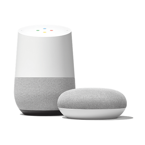 Nest Hub Max with Google Assistant