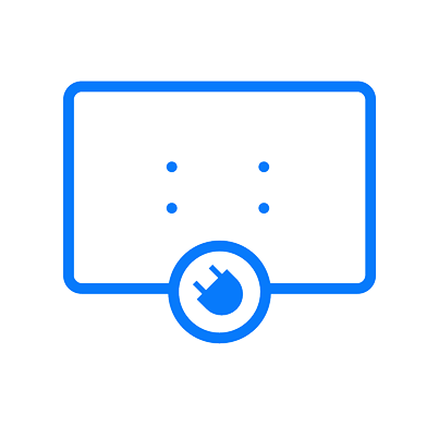 Add On Services Icon