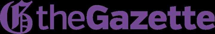 Western Gazette Logo