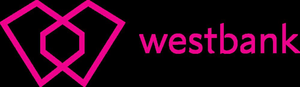 Westbank Logo