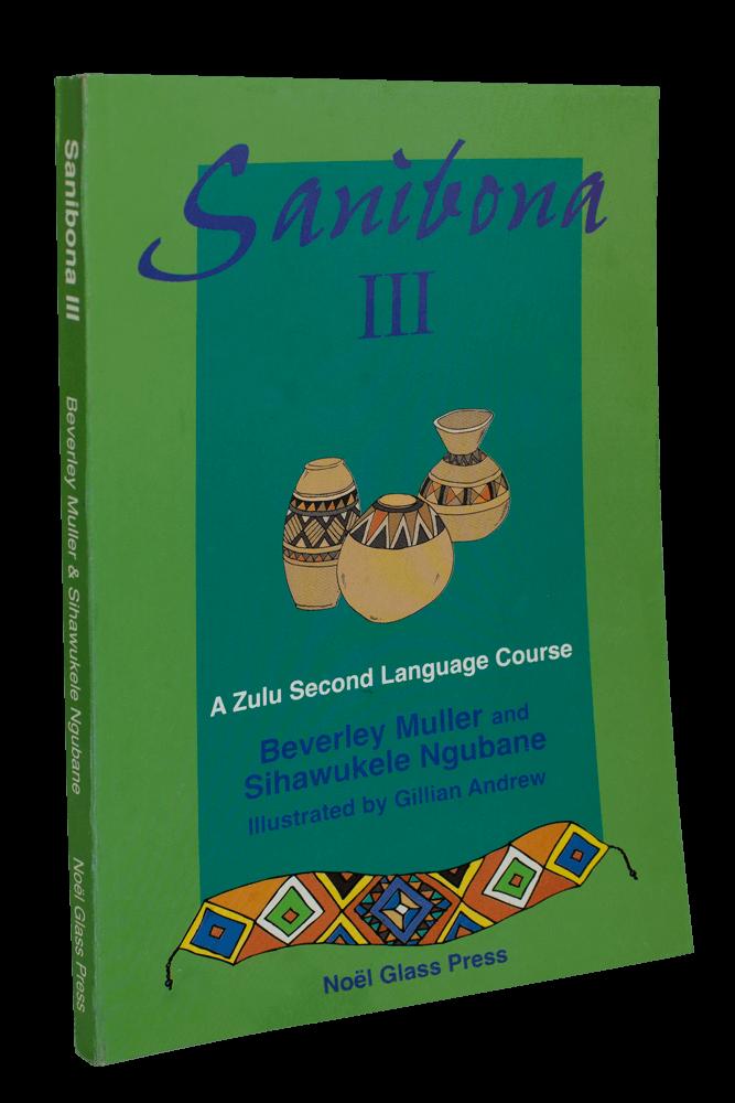 A Zulu Second Language course