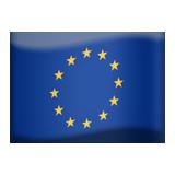 European level opportunities