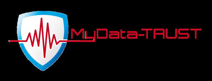 My Data Trust