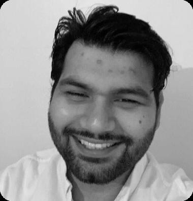 Fahid Choudry