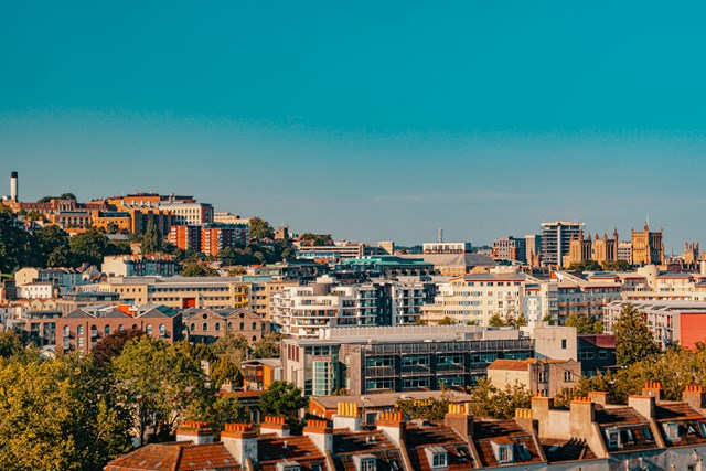 Clean Air Zone – what does this mean for Bristol?