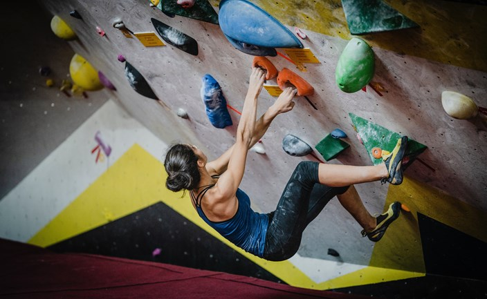 What to do in Bristol under the new Covid rules