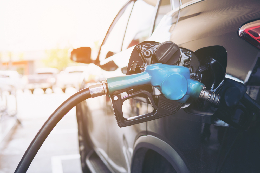 Everything you need to know about E10 petrol