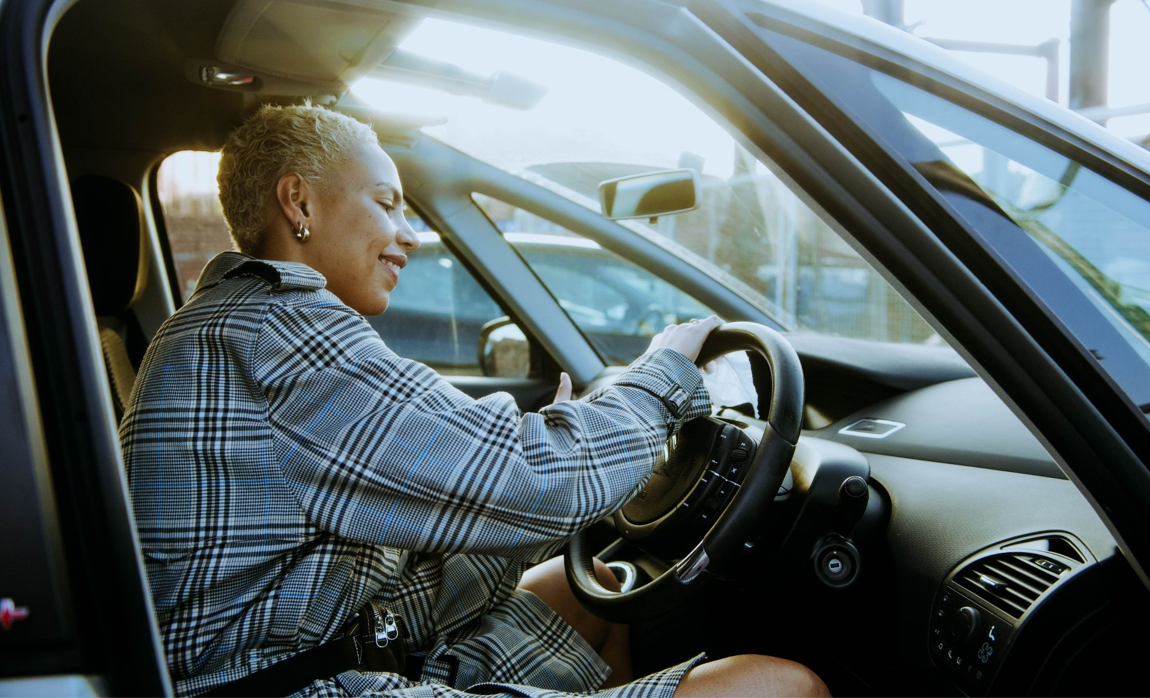 How much does it cost to rent a car?
