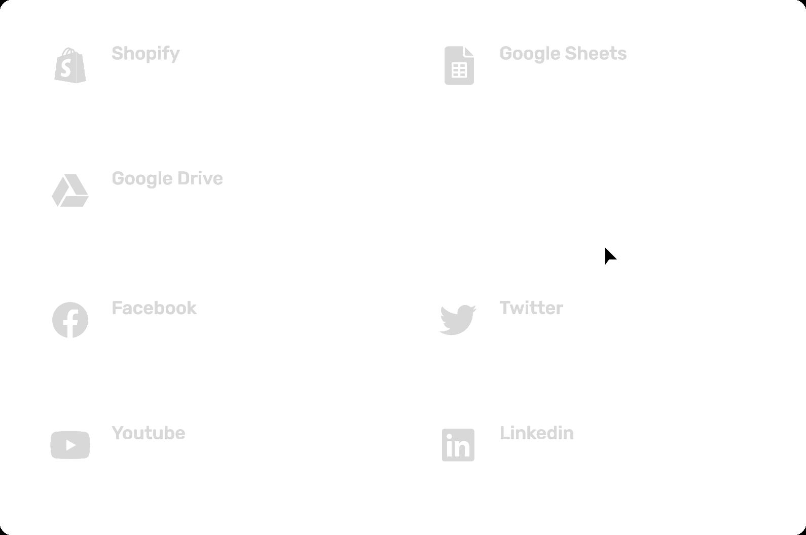 simplified-image-6