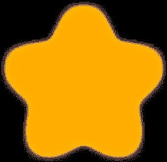 big-blur-star