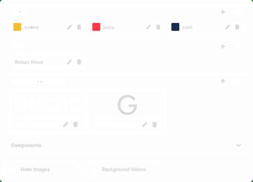 logo-and-brand-artwork-color-font-components