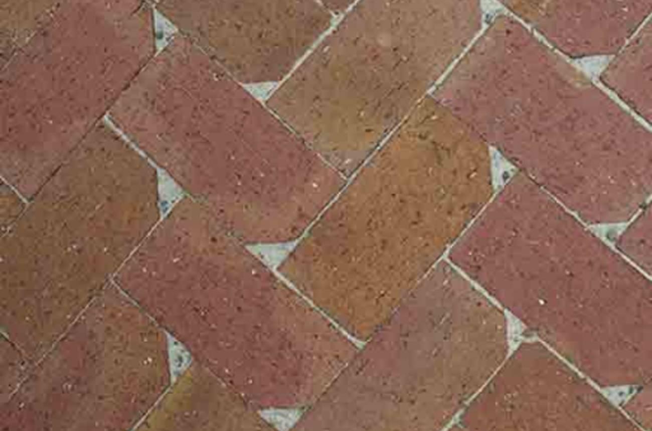 littlehampton-clay-pavers-1
