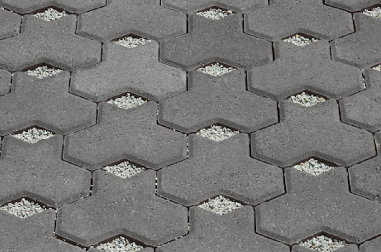 midland-brick-aqua-tri-pave-1