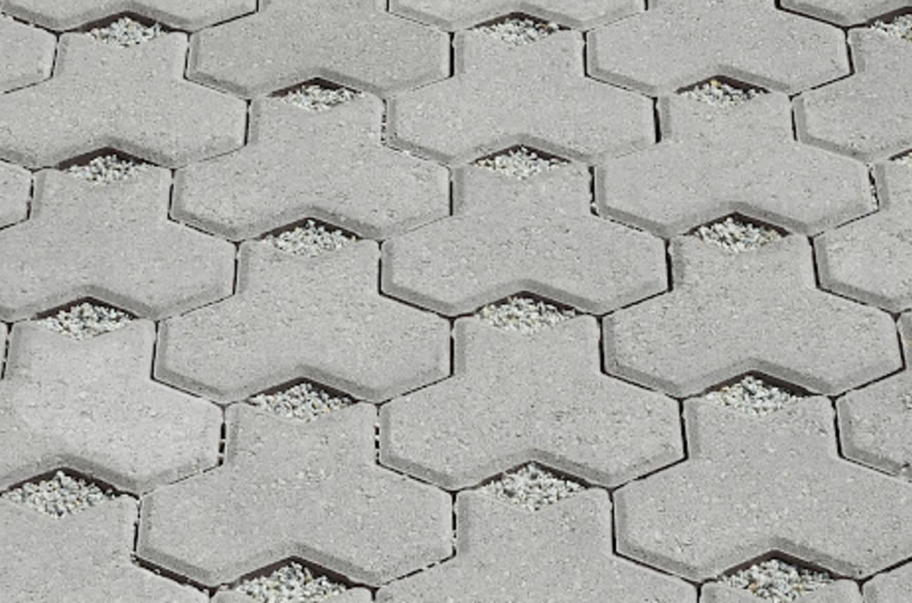 midland-brick-aqua-tri-pave-3
