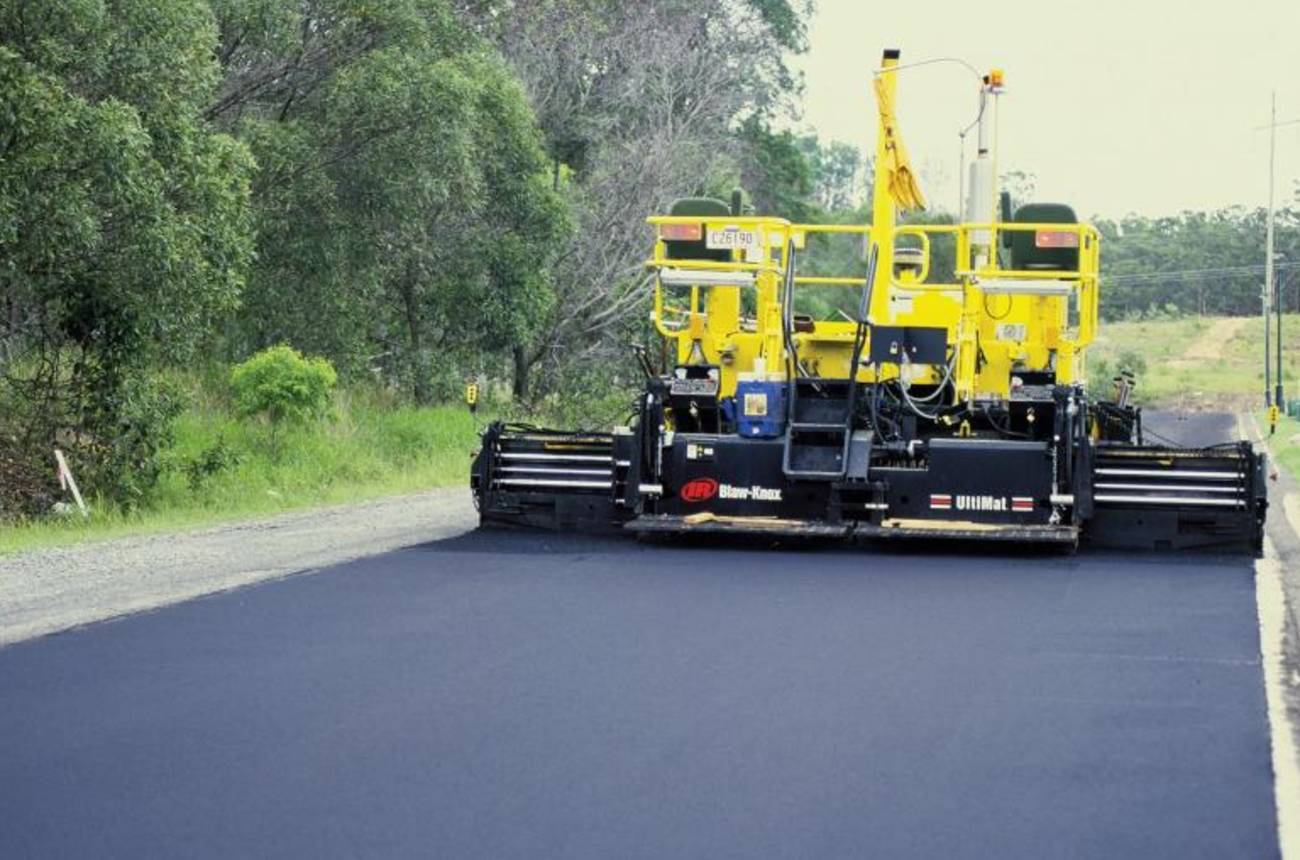 boral-open-graded-asphalt-3