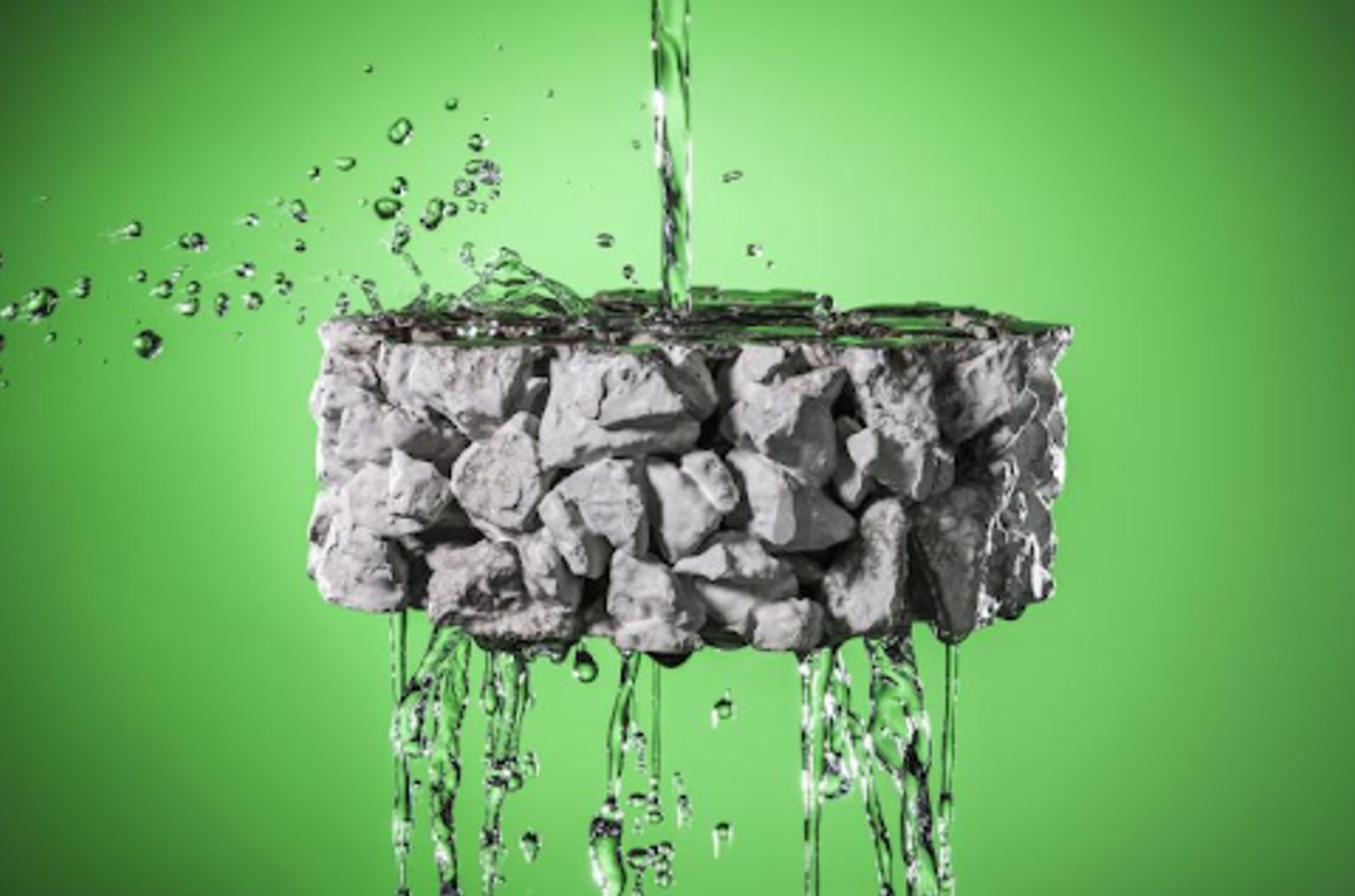 boral-no-fines-concrete-1