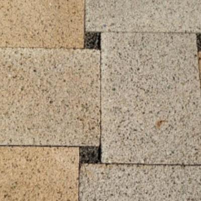 melbourne brick eco paver thumbnail