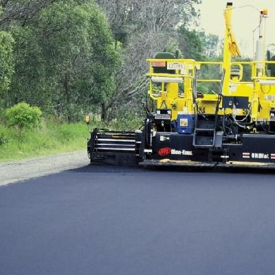 boral open graded asphalt thumbnail