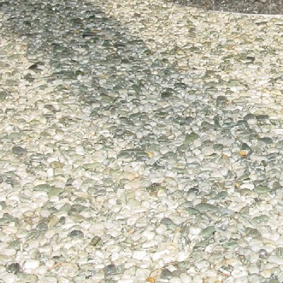 rockpave flowstone thumbnail
