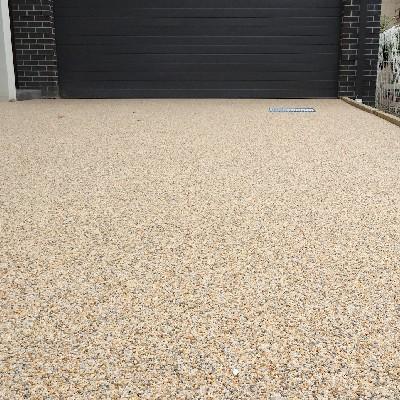 pebble pave thumbnail