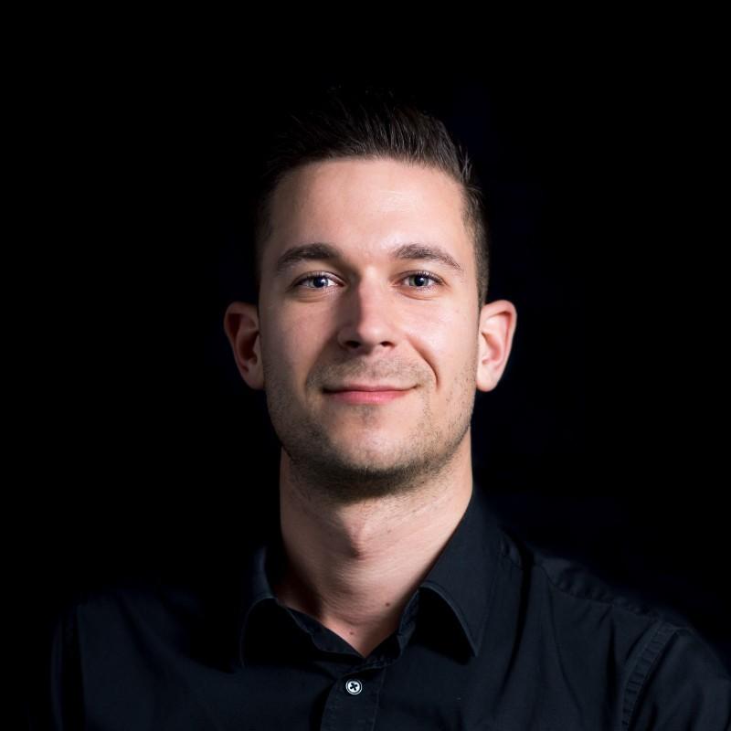 Matthew Bien-Izowski