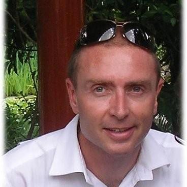 Mike Kain