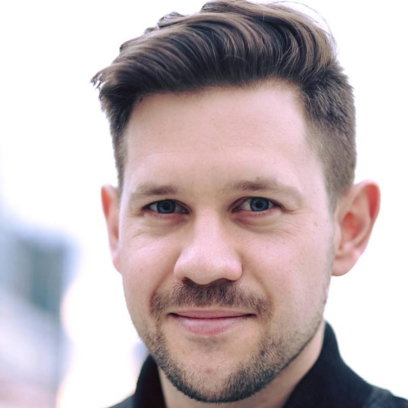 Nick Wodzinski