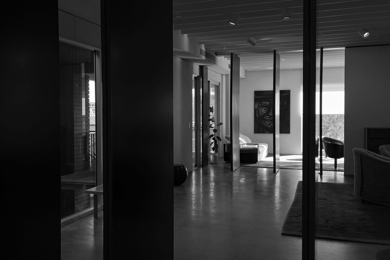 Magnum Office Image