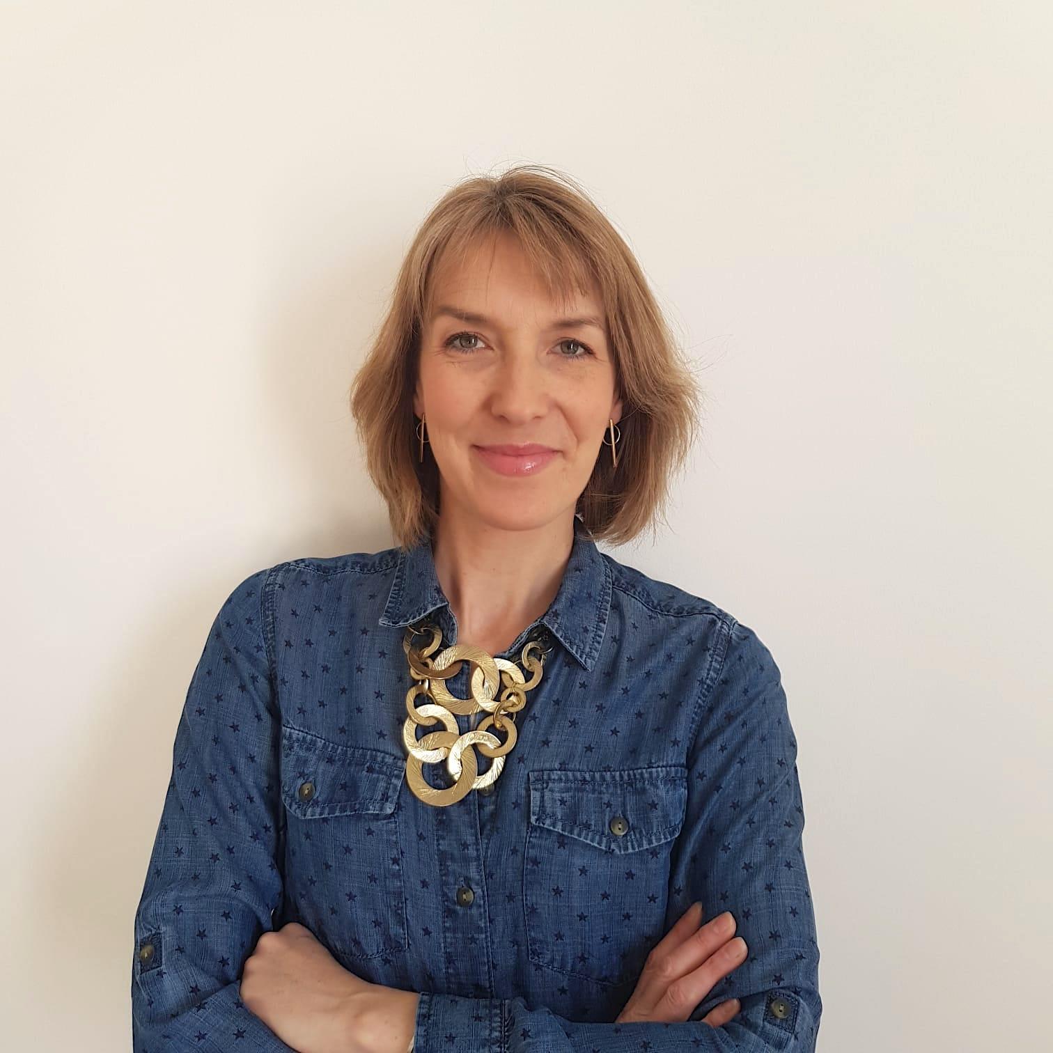 Rachel Schofield