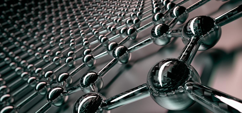 graphene radiator image