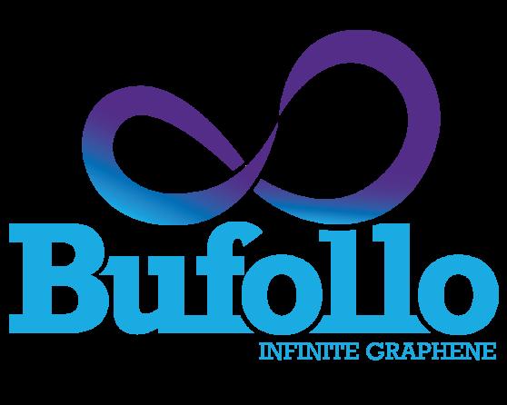 Bufollo mgraphene - They look fantastic
