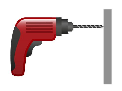 Very cheap to install versus all alternatives