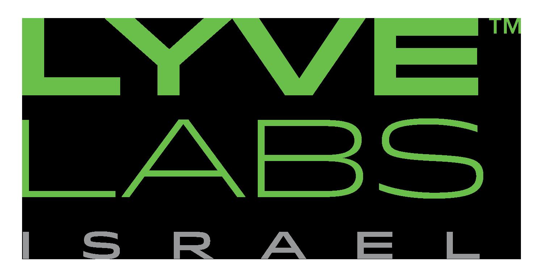 LybeLabs