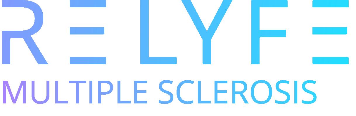 ReLyfe - Multiple Sclerosis
