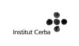 logo client cerba