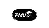 logo client pmu