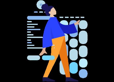 Jobs in Next Tech 2