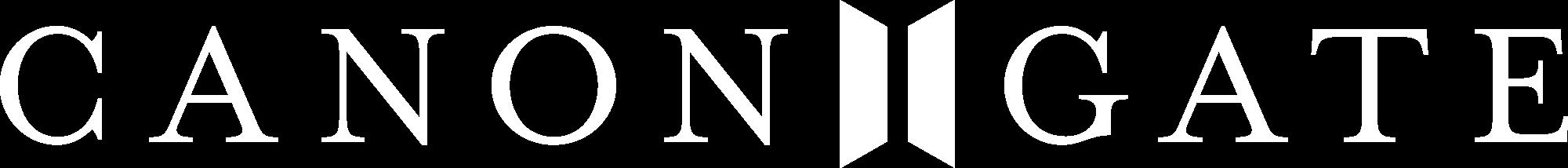 Canongate Books logo