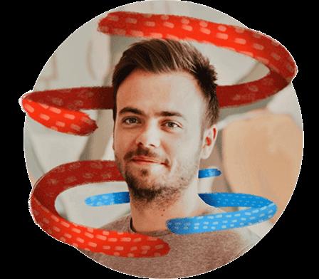 Jérémy Pohu expert Facebook Ads webmarketing