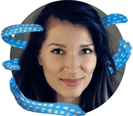 Géraldine Martinez co-fondatrice d'Ottho Tools solution nocode