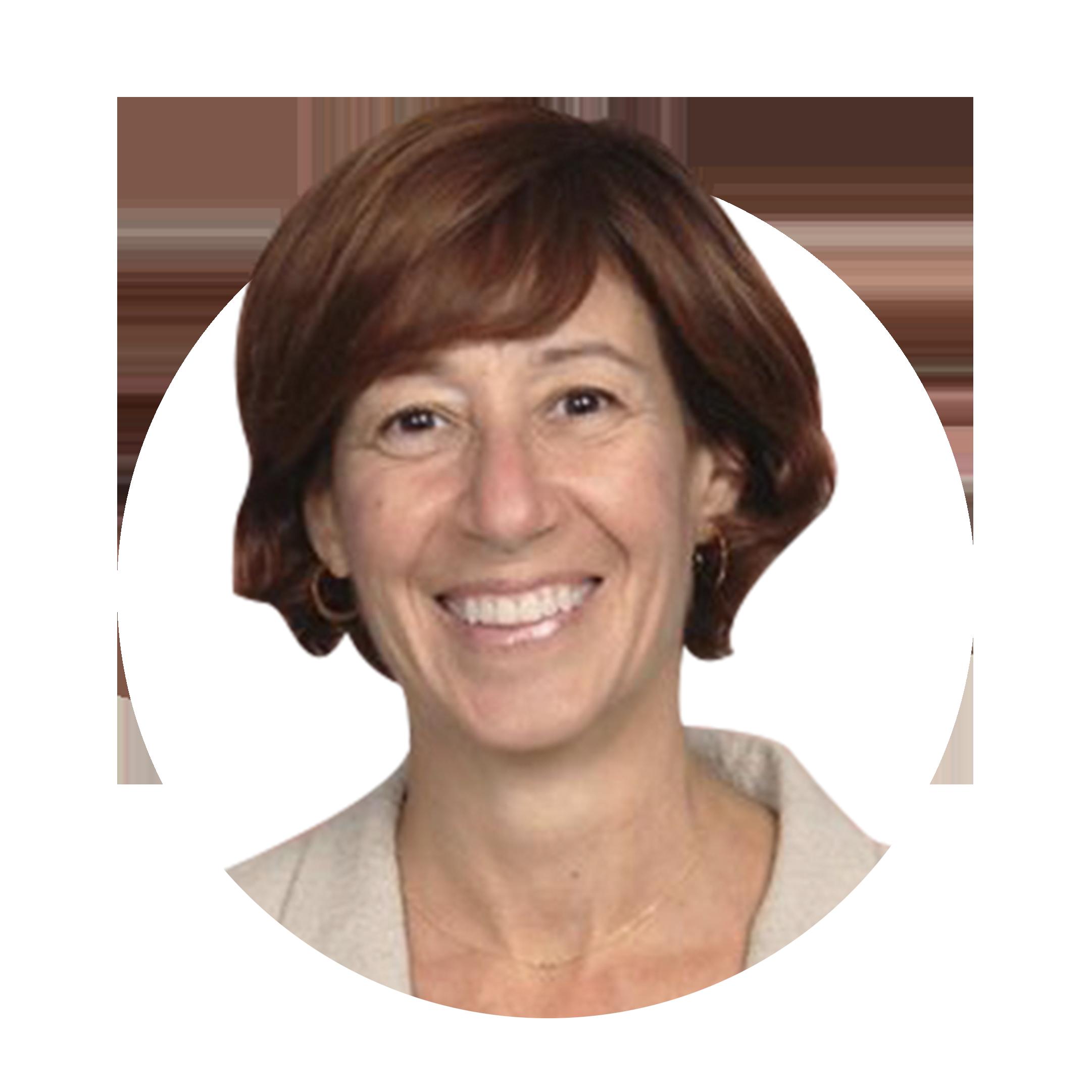 Sidekick profile Debra Raybold
