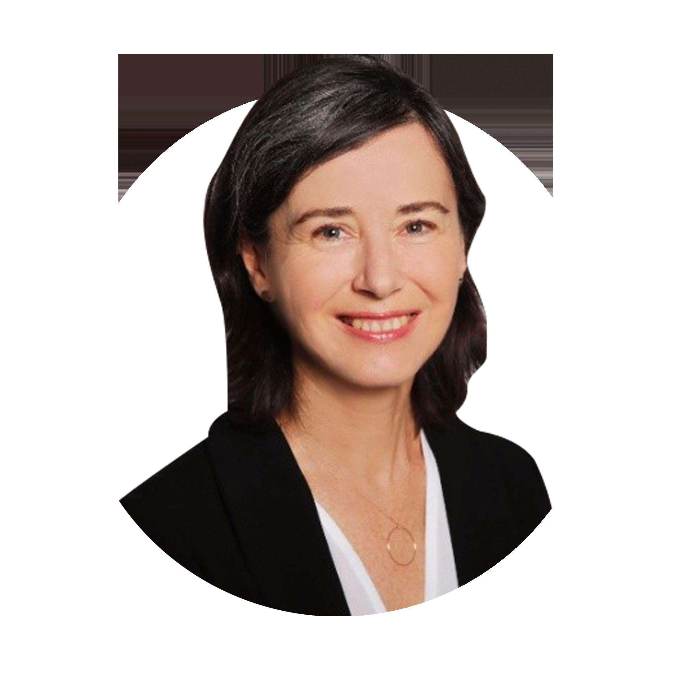 Sidekick profile Caroline Prier-Klein