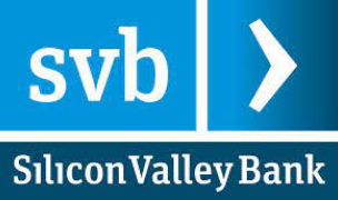 ViBo Health partners with Silicon Valley Bank