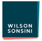 ViBo Health partners with Wilson Sonsini