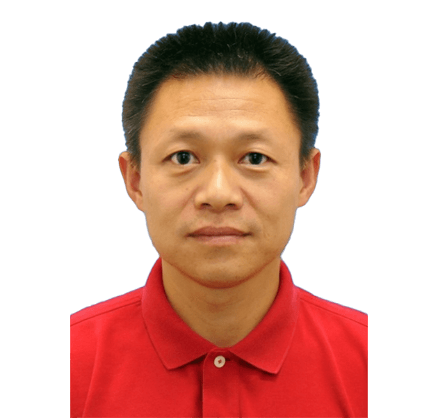 Dr. Dong Zhang