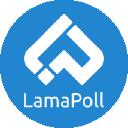 LamaPoll