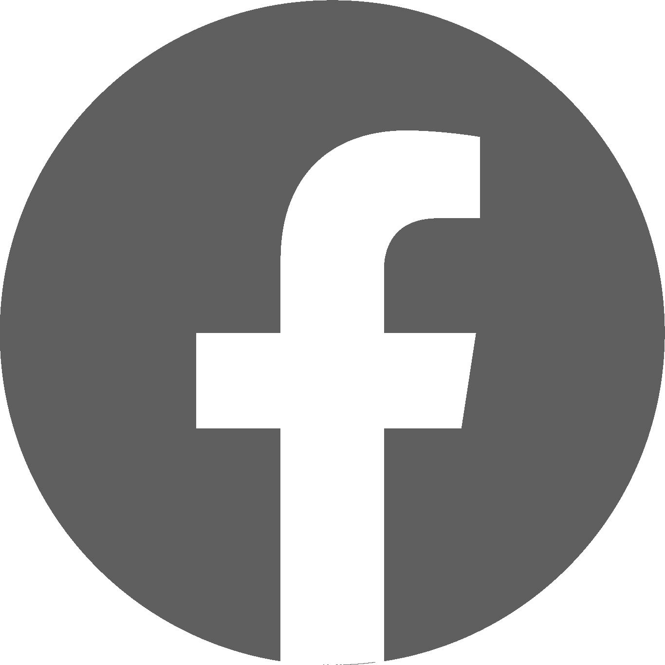 Icona logo Facebook