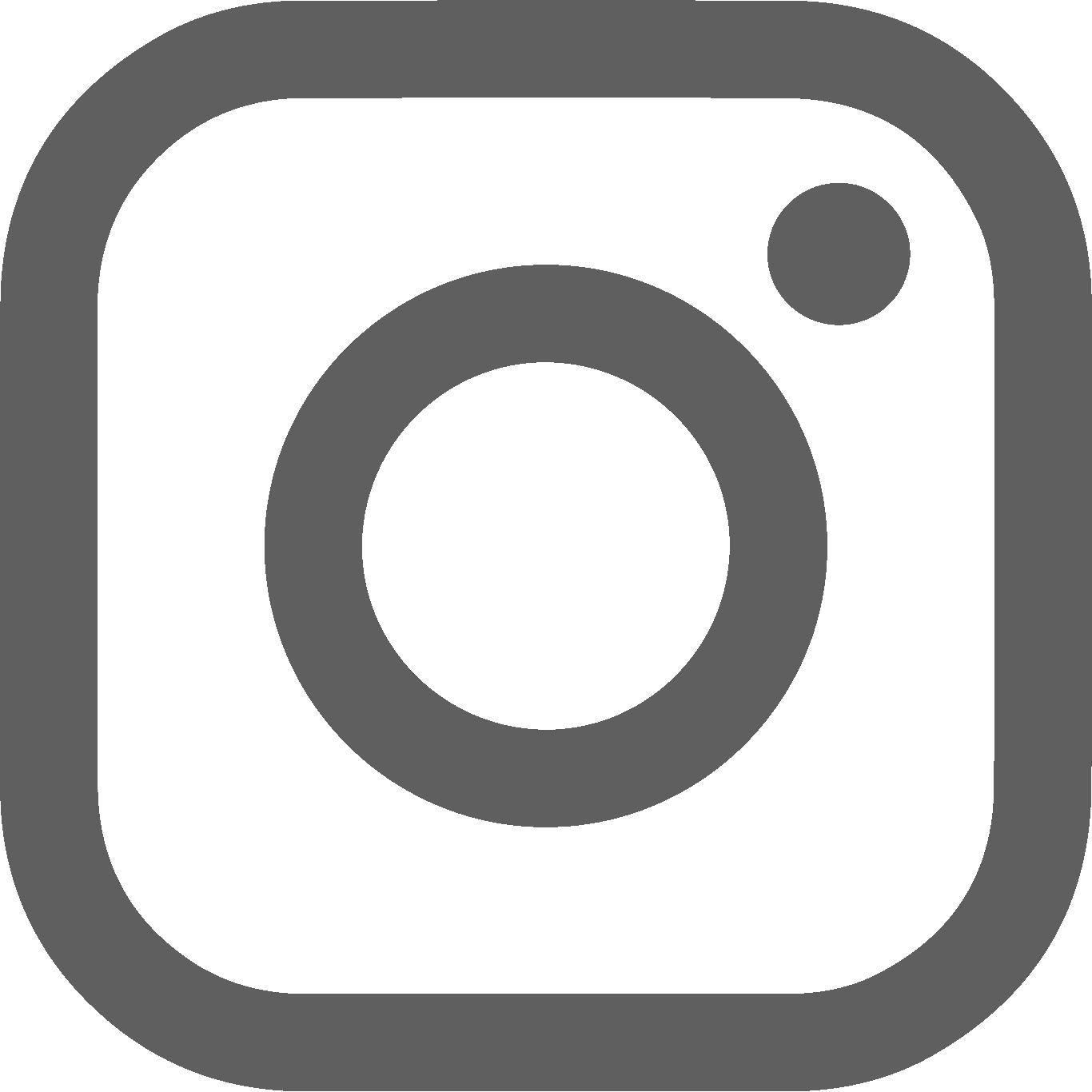 Icona logo Instagram